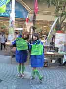 20101103_平塚商業祭りにて弓束ちゃんと聖夏ちゃん.jpg