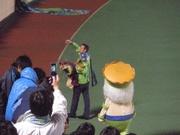 20101110_ジャーン1G.jpg