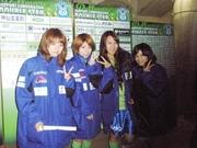 20101110_試合後のBQ4人.jpg