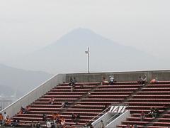 20101114_日本平からの富士山.jpg
