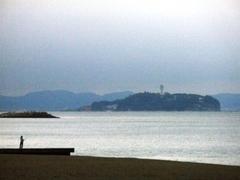 201031_江ノ島.jpg