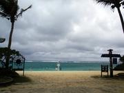 20110214_ムーンビーチから海.jpg
