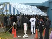 20110214_加賀が引き上げる.jpg