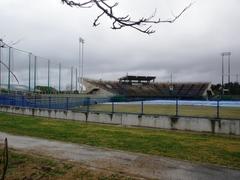 20110214_宜野座球場は練習中止.jpg