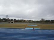 20110214_浦添陸上トラック.jpg