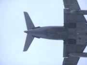 20110214_飛行機の腹.jpg