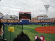 20110403_にゅうじょう.jpg