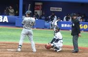 20110403_代打新井良太.jpg