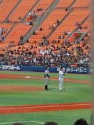 20110403_選手あいさつ.jpg