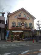 20110501_502.JPG