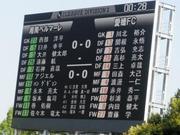 20110508_スタメン.jpg
