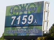20110508_本日の入場者数7159.jpg