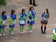 20110515_001あだっちぃー.jpg