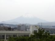 20110515_008うすぼんやり富士山.jpg