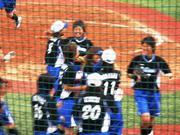 20110522_湘南厚木勝利!.jpg
