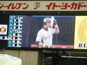 20110612_アニキはイマイチというか.jpg