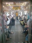 20110612_スマイルトレイン内部.JPG