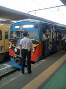 20110612_スリーナイン電車1.JPG