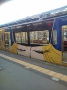 20110612_スリーナイン電車2.JPG