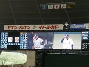 20110612_ナベQ対真弓.jpg