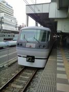 20110612_特急ちちぶ.JPG