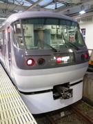 20110612_特急小江戸.JPG
