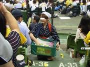 20110612_狭山茶娘.jpg