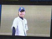 20110612_L江草.jpg