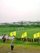 20110619_059.JPG