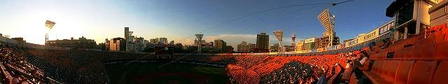 20110715_01_ハマスタパノラマ.jpg
