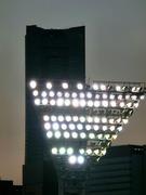 20110715_044照明灯のバックにランドマーク.jpg