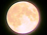 20110715_118_月.jpg