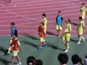 20110717_試合後オーロイ.JPG