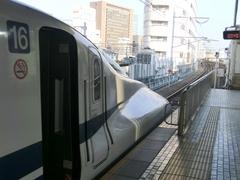 20110723_N700系16号車乗車.jpg