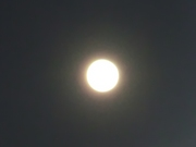 20110913_中秋の名月23倍.jpg