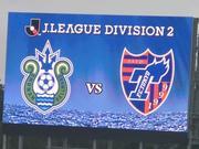 20111106-03_湘南-FC東京.jpg