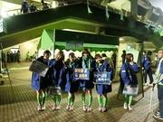 20111106-37試合後BQ2011.jpg