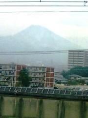 20111114_アウスタ遠征 (97).JPG