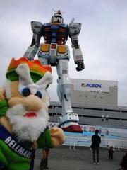 20111114_静岡ガンダム (2-2).jpg