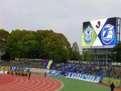 201140420_湘南ー大分キックオフ前 (15).jpg