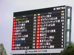 201140420_湘南ー大分キックオフ前 (5).jpg