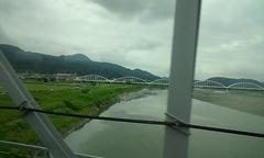 201206100827-富士川.jpg