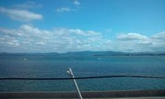 20120610085555-浜名湖.jpg