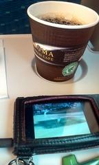 20120610095452-Coffee Break.jpg