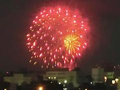 20120804厚木の花火.jpg