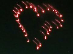 20120804厚木の花火2.jpg