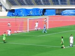 20120908_大槻ゴール1-0.jpg