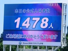 20120908_本日の公式入場者数1478人.jpg
