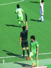 20120908_選手交代26亀川→6永木.jpg