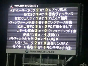 20120914_他会場の結果.jpg